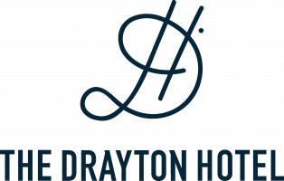 Return to The Drayton Hotel home page